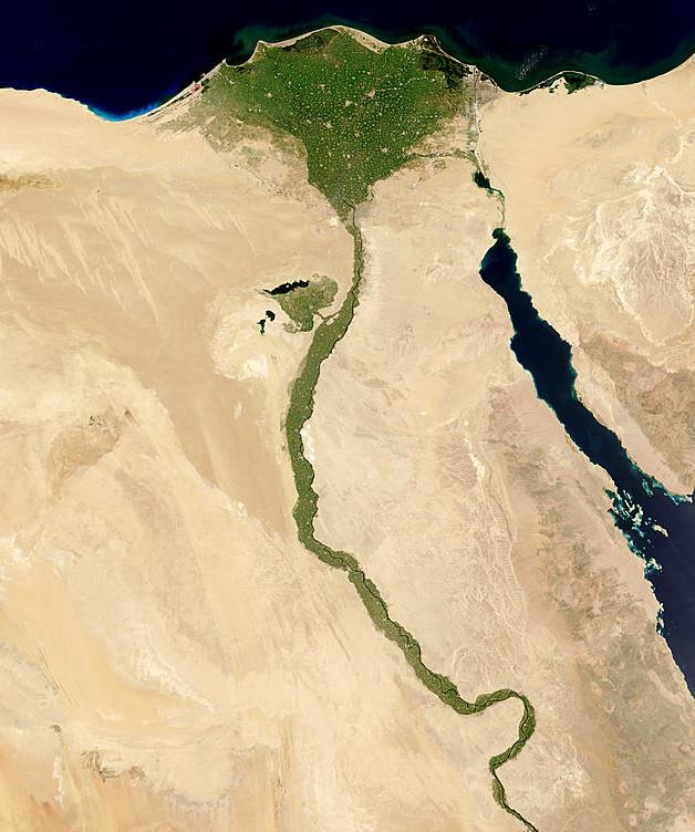 150608Egypt