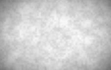 Grey, subtly pixelated