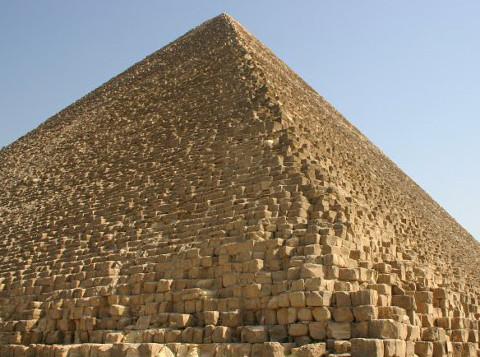 150817Pyramid