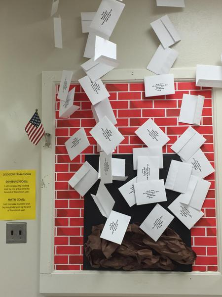 Reddit User 86thdj Imgur Potter Classroom3