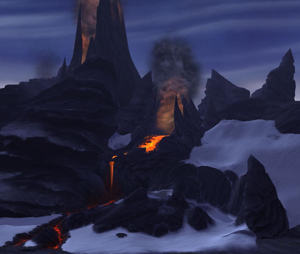 151105frostfire