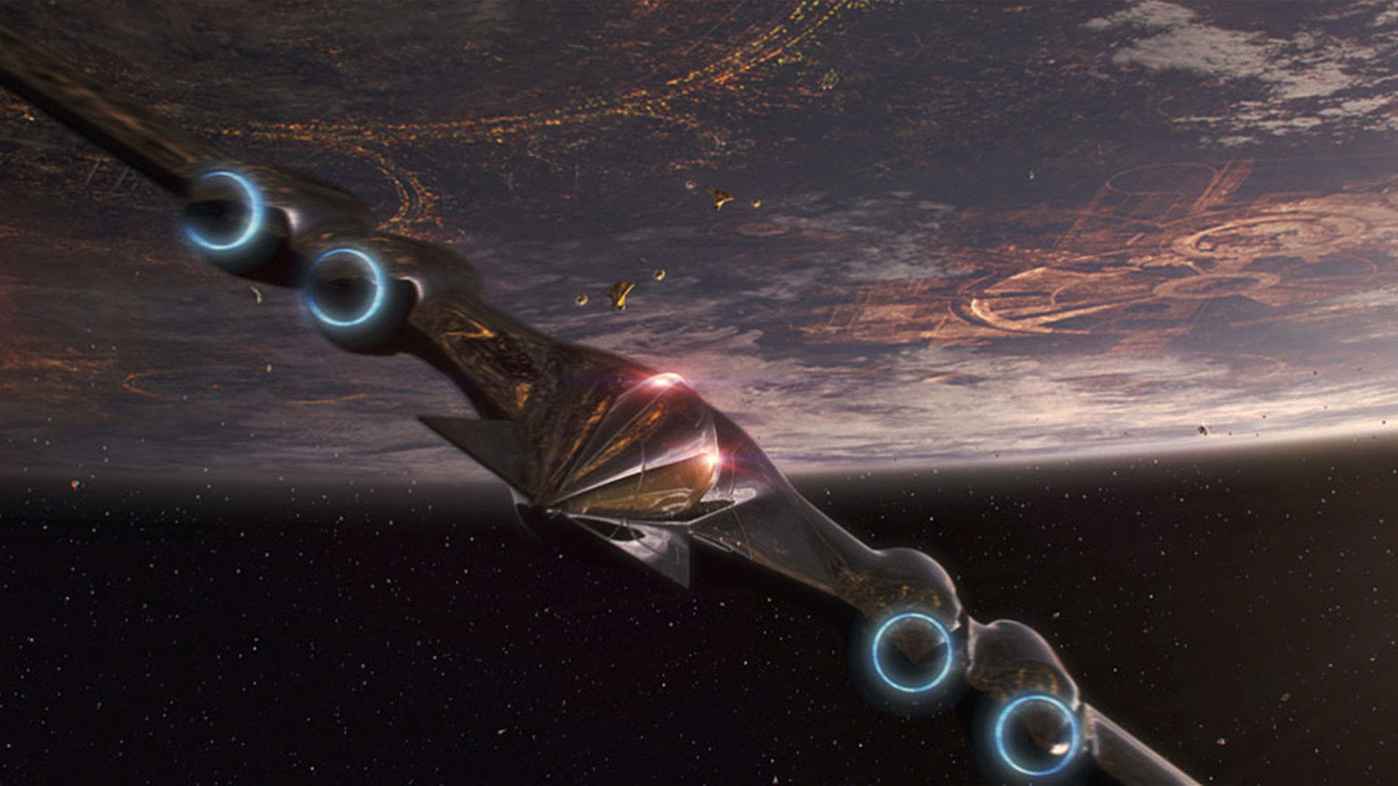 star-wars-approaching-coruscant.jpeg
