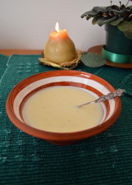 Dinner1 Soup