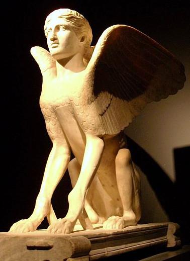 160208sphinx
