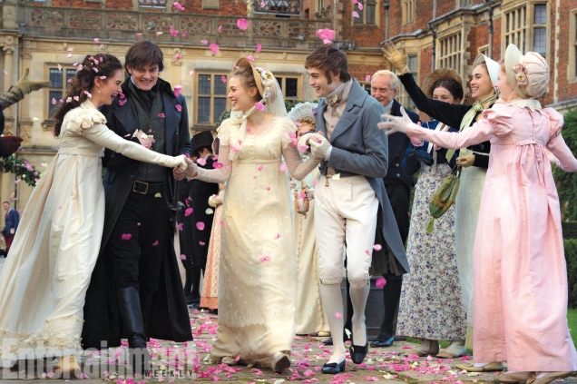 EW ppz-pride-and-prejudice-and-zombies-2zz