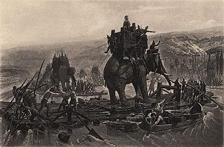160322elephant