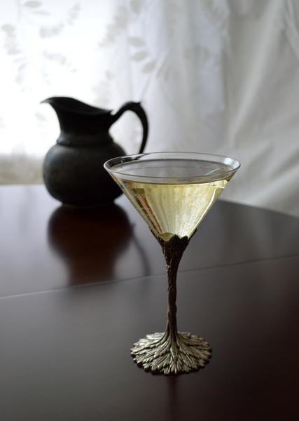 Dinner5 Drink