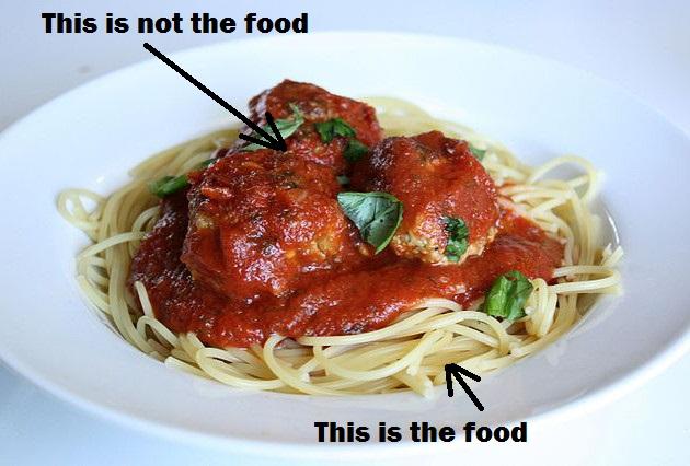 160627spaghetti