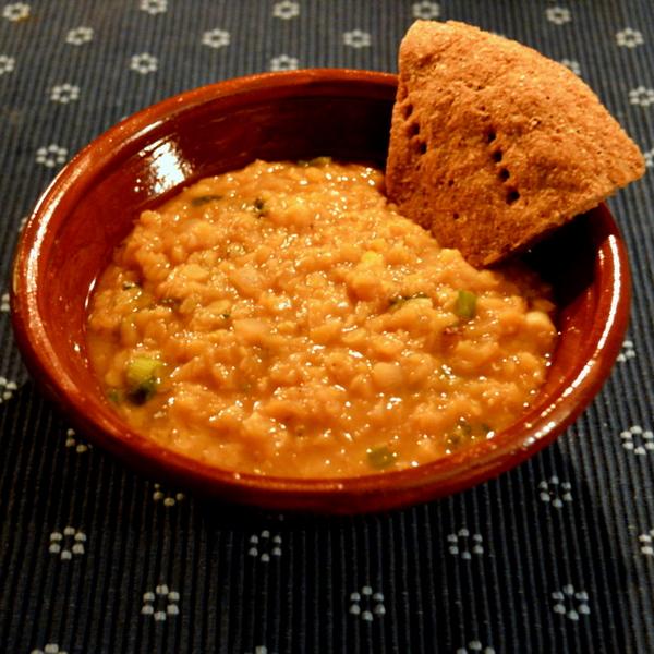 Dinner6 Soup
