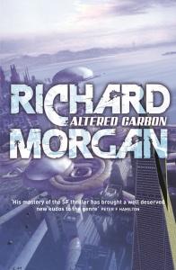 Richard K Morgan altered-carbon_UK_Pb