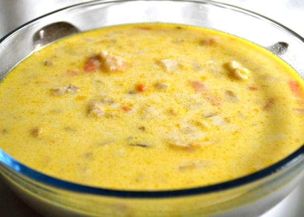 Dinner11 Soup