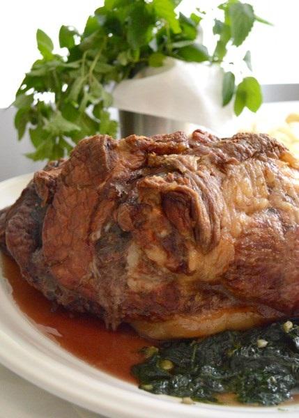 LotR Dinner11 Main