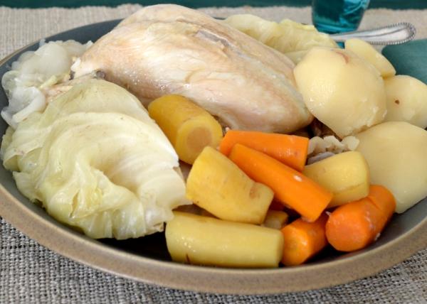 Dinner12 Main