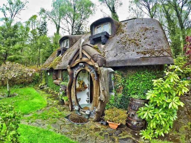 Hobbit House1 EWTn6if