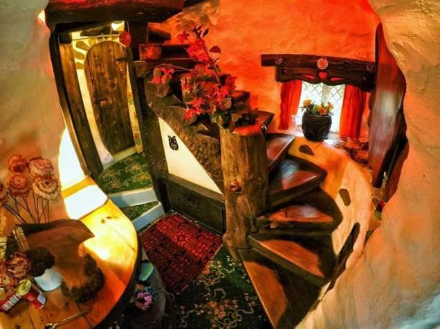 Hobbit House2 3n9V7lU