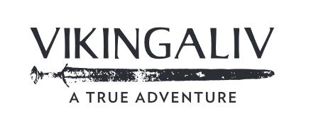 Vikingaliv Logo