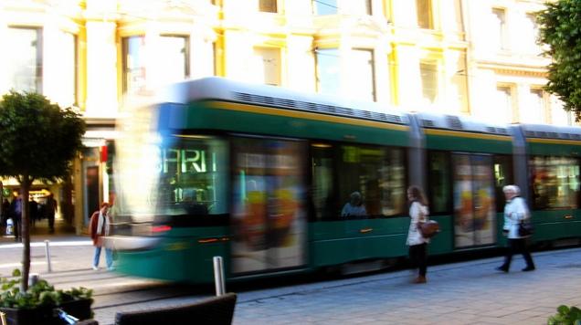 Flickr JElliott Moving in Helsinki