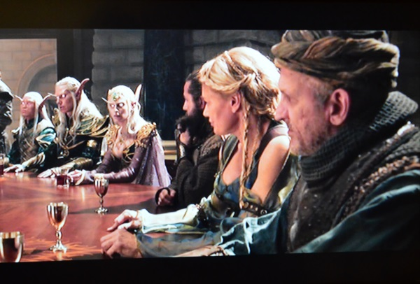 Warcraft The Beginning Council Scene Extras Sm