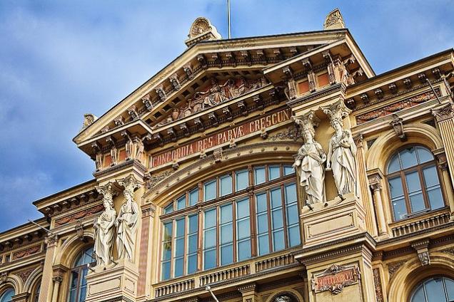Flickr Alessandro Grussu Ateneum Art Museum