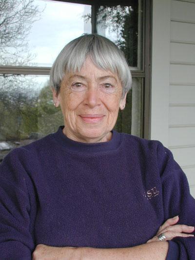 Eileen Gunn Ursula-39-small