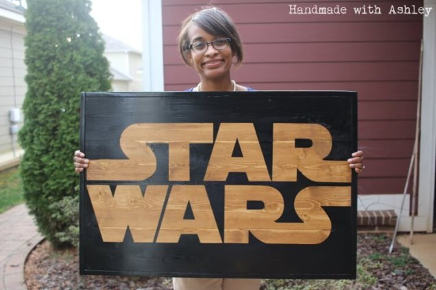 Handmade with Ashley diy_star_wars_marquee_sign_wall_art_knockoff_tutorial-25