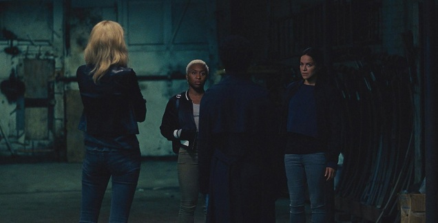 IMDB Widows Photo