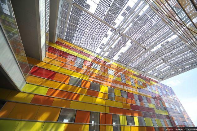 Wikipedia Projet_BIPV_-_Gare_TGV_de_Perpignan