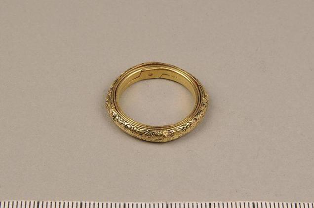 FB Historiska museet Astronomy Ring1
