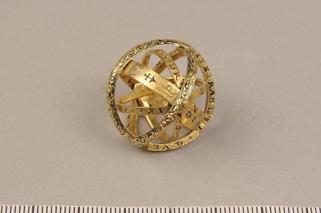 FB Historiska museet Astronomy Ring2
