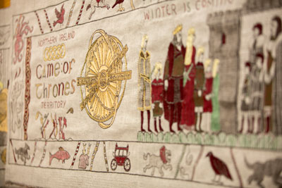 National Museums Northern Ireland GoT Tapestry1 Game-of-Thrones-400-b.xc97d611f