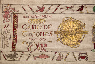 National Museums Northern Ireland GoT Tapestry2 Game-of-Thrones-400-c.x0c90f6d2
