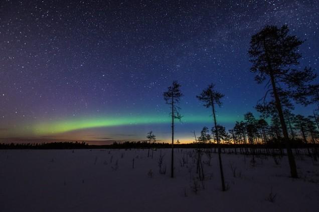 Flickr Juho Holmi Ritosuo 2