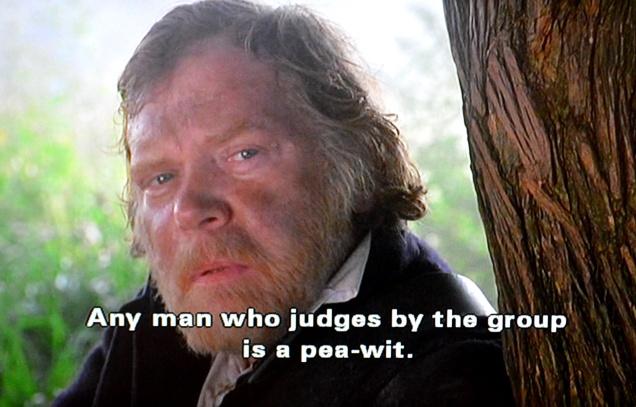Gettysburg Pea-Wit